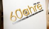 60-jahrfeier-kov-5-von-116