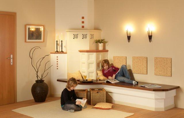 kachelofen verband kachelofen traditionell sterreichischer. Black Bedroom Furniture Sets. Home Design Ideas