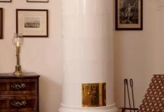 fessler-kleinkachelofen-01