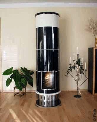 kleinkachelofen kleine ursache gro e wirkung. Black Bedroom Furniture Sets. Home Design Ideas