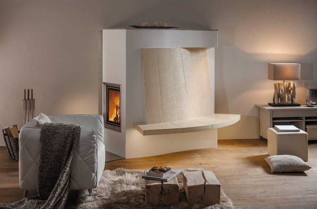 kamine and modern on pinterest. Black Bedroom Furniture Sets. Home Design Ideas