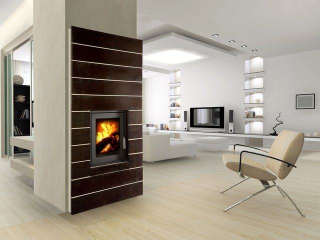 kachelofen verband kachelofen modern sterreichischer kachelofenverband. Black Bedroom Furniture Sets. Home Design Ideas