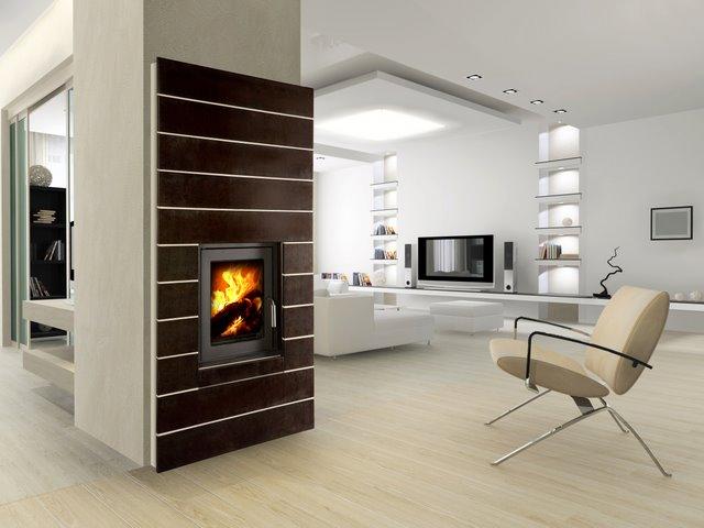 moderner kachelofen speicherofen abbrandregelung fa kasch tz pictures to pin on pinterest. Black Bedroom Furniture Sets. Home Design Ideas