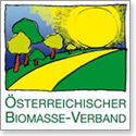 Biomasse Verband