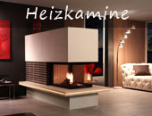 Kachelherd Galerie