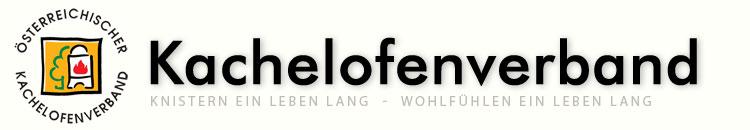 Kachelofen-Verband-Oesterreich-Logo