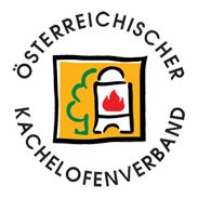 Österreichischer Kachelofen Verband - Kachelofen Profi