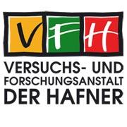 Österreichischer Kachelofen Verband - Alles rund um Kachelöfen, Kaminöfen, Holzfeuerungen