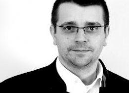 Ing. Josip Zekic