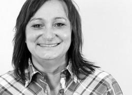 Karin Graf / Verwaltung / Sekreteriat
