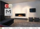 EM Design Energiedesign