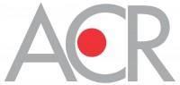 ACR_Farbe