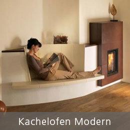 Kachelofen Modern Bilder