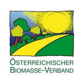 www.biomasseverband.at