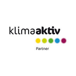 www.klimaaktiv.at