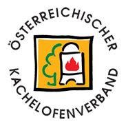 kachelofenverband-logo