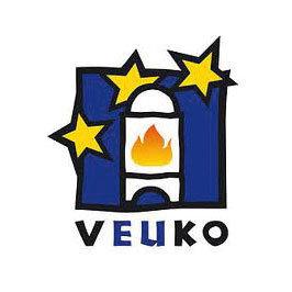 www.veuko.com