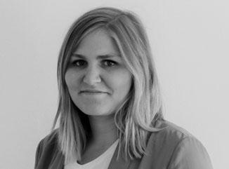 Elisabeth Lachmayer / Technik